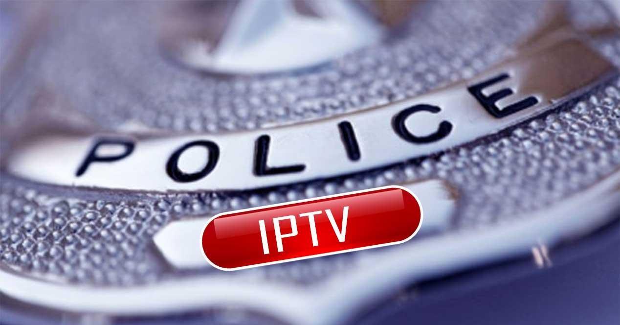 iptv-policia.jpg